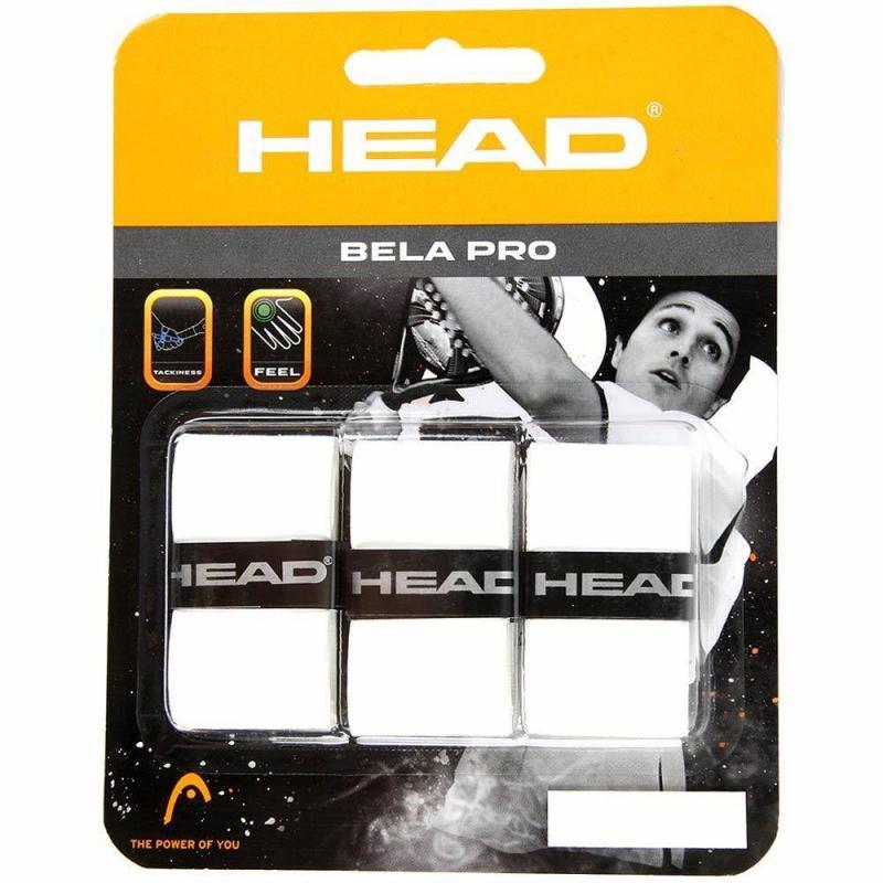 PACK HEAD DELTA ELITE LTD 2017