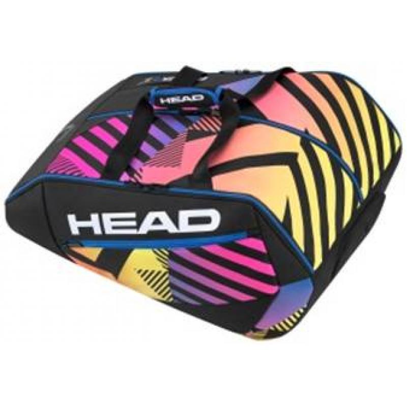HEAD DELTA BELA LTD