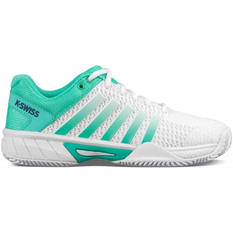 KSWISS EXPRESS LIGHT HB WOMEN