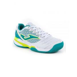 702 JOMA T.ACE LADY WHITE CLAY