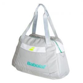 BOLSO BABOLAT FIT PADEL WOMAN BAG GREEN WHITE
