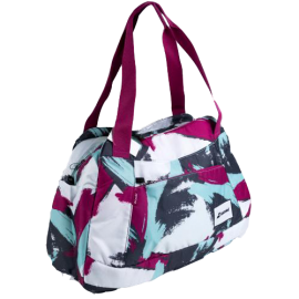 BOLSO BABOLAT FIT PADEL WOMAN BAG MULTICOLOR
