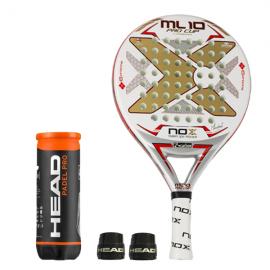 PALA NOX ML10 PRO CUP