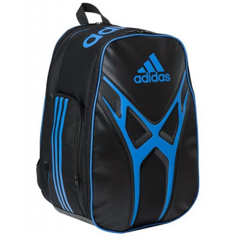 1 Blue 9 Mochila Adidas Adipower 9E2DWHIY