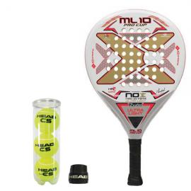 PALA NOX ML10 PRO CUP ULTRALIGHT