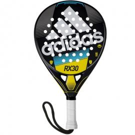 PALA ADIDAS RX 30 3.0