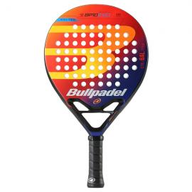 PALA BULLPADEL BP10 EVO 2021