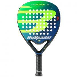 PALA BULLPADEL K2 POWER 21