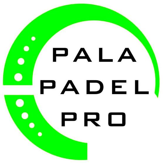 PalaPadelPro
